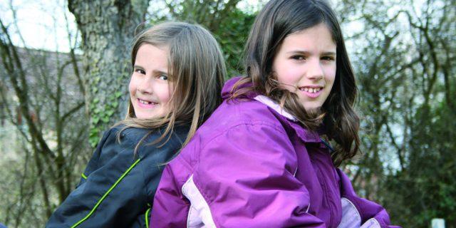 Ambulanter Palliativdienst Kinder und Jugendliche Bremen Pflegedienst