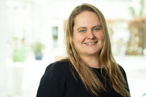 Anna Claasen Rechnungswesen Spendenbescheinigung Hospiz Sirius