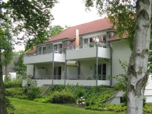 zfpf-CASA-VITA-Oberneuland-Wohnung-mit-Balkon-aussenansicht