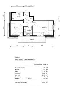 zfpf-CASA-VITA-Oberneuland-Wohnung-mit-Balkon